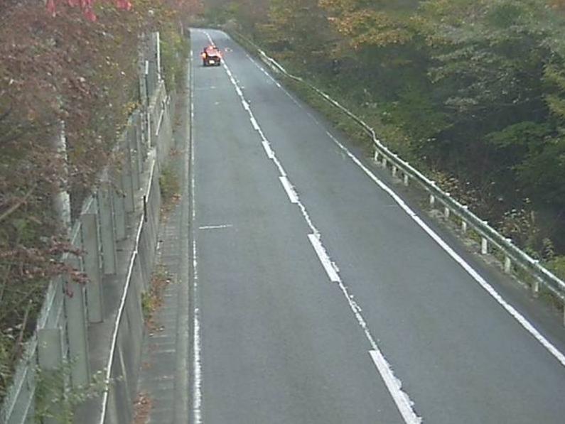 国道118号鳳坂峠第2ライブカメラは、福島県天栄村羽鳥の鳳坂峠に設置された国道118号が見えるライブカメラです。
