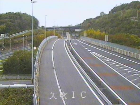 あぶくま高原道路矢吹インターチェンジライブカメラは、福島県矢吹町赤沢の矢吹インターチェンジ(矢吹IC)に設置されたあぶくま高原道路(あぶくま高原自動車道)・福島県道42号矢吹小野線が見えるライブカメラです。