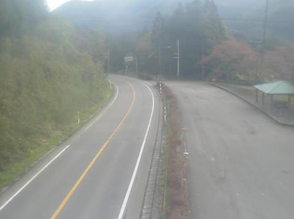 国道118号小沼崎ライブカメラは、福島県下郷町小沼崎の小沼崎に設置された国道118号が見えるライブカメラです。
