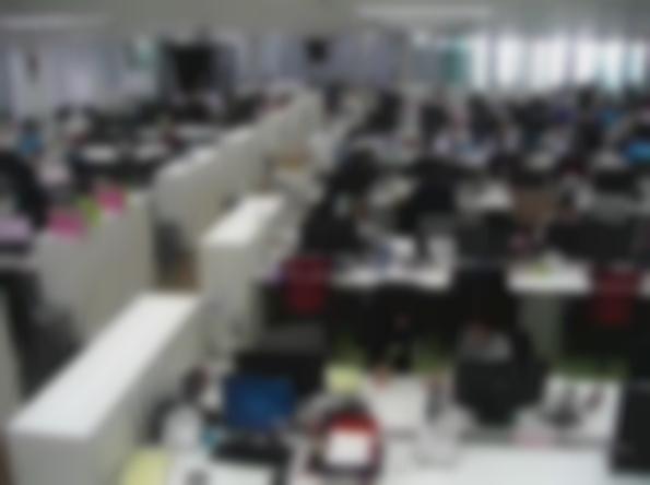 アニコム損害保険本社第3ライブカメラ(東京都新宿区西新宿)