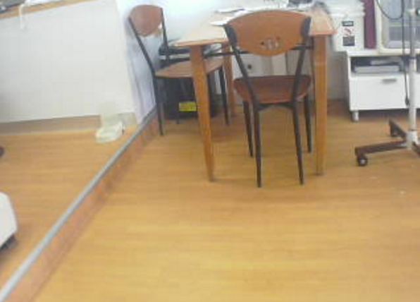 ジョイフレンズ本店第1ライブカメラ(神奈川県横浜市中区)