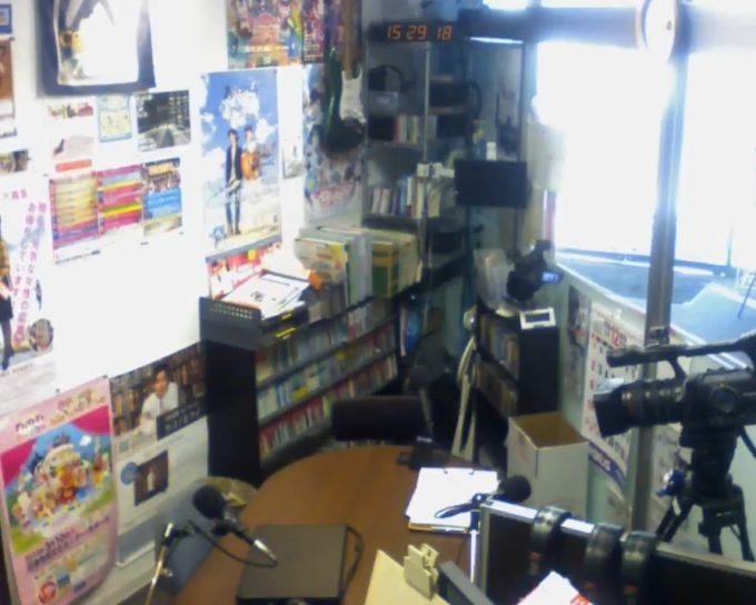 コーストFMライブカメラ(静岡県沼津市寿町)