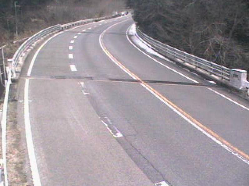兵庫県道44号相生宍粟線犬塚橋ライブカメラ(兵庫県相生市矢野町)