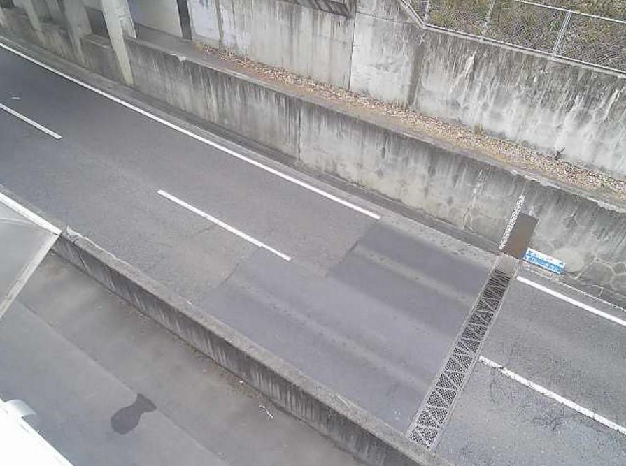 可児市道50号名鉄アンダーパスライブカメラ(岐阜県可児市土田)
