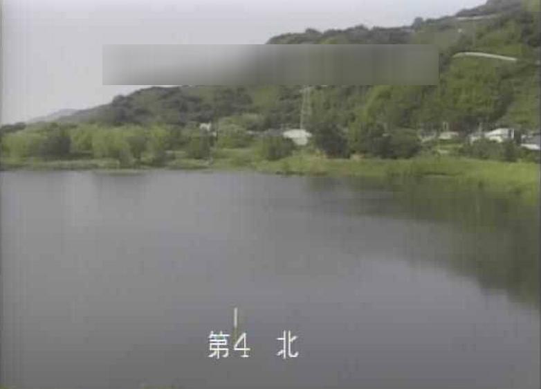 巴川麻機第4北ライブカメラ(静岡県静岡市葵区)