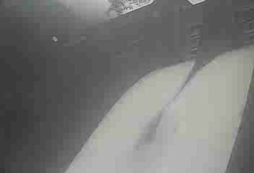 古座川七川ダム下流側ライブカメラ(和歌山県古座川町佐田)
