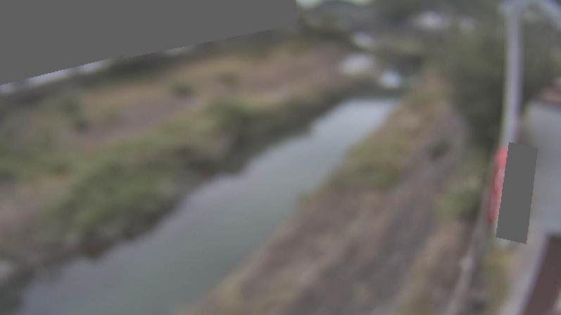 稲葉川竹田温泉花水月ライブカメラ(大分県竹田市会々)