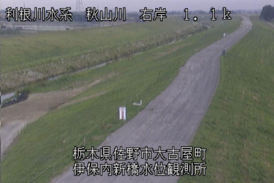 http://www.ktr.mlit.go.jp/river/cctv/C01357.jpg