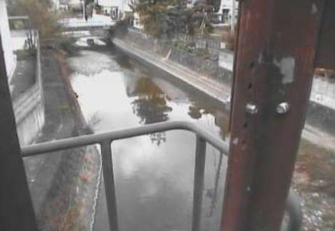 日方川海南橋ライブカメラ(和歌山県海南市大野中)