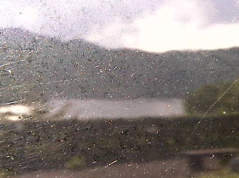 こまちダム貯水池上流部ライブカメラ(福島県小野町菖蒲谷)