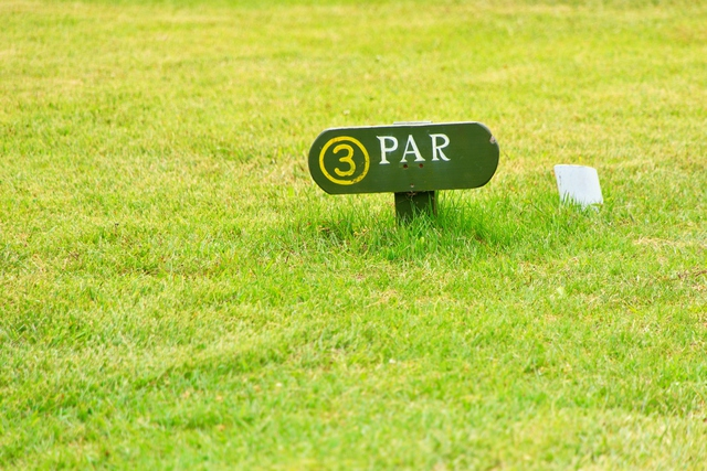 パークゴルフ場ライブカメラ