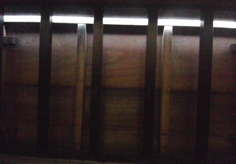 箱根関所遠見番所ライブカメラ(神奈川県箱根町箱根)