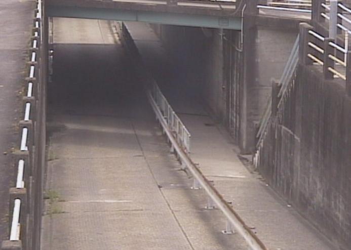 新守山駅北アンダーパスライブカメラ(愛知県名古屋市守山区)