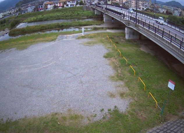 石川金剛大橋ライブカメラ