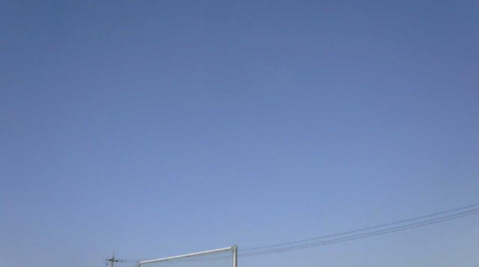 IoT百葉箱春日井市立出川小学校ライブカメラ(愛知県春日井市出川町)