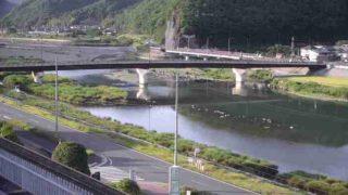 兵庫県上郡町