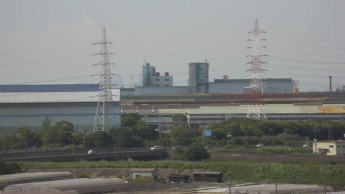 ちたまる西知多産業道路大田町付近ライブカメラ(愛知県東海市大田町)