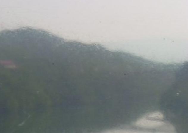 恵那峡グランドホテル大井ダム上流ライブカメラ(岐阜県恵那市大井町)