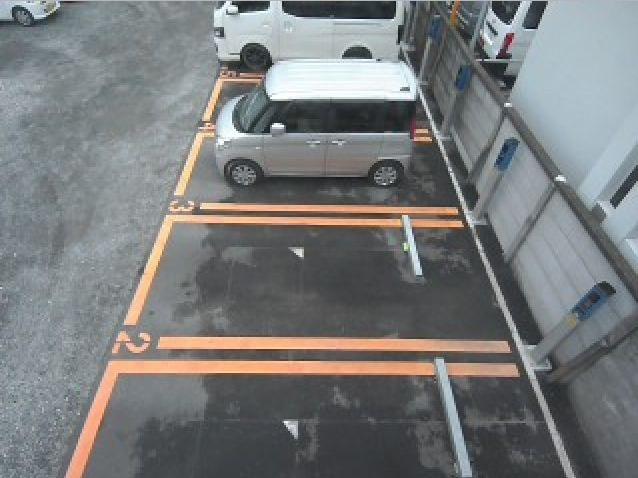 NTTルパルク厚木中町第1ライブカメラ(神奈川県厚木市中町)