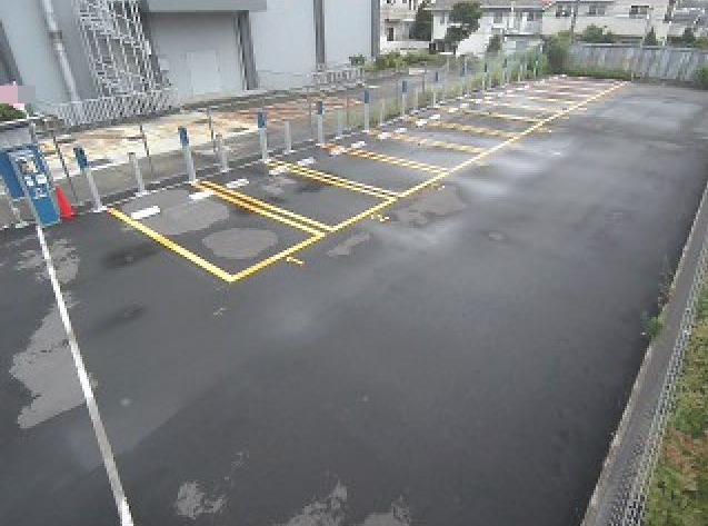 NTTルパルク港南台第1ライブカメラ(神奈川県横浜市港南区)
