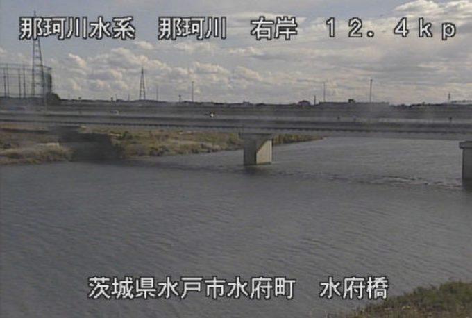 水戸 市 那珂川 水位