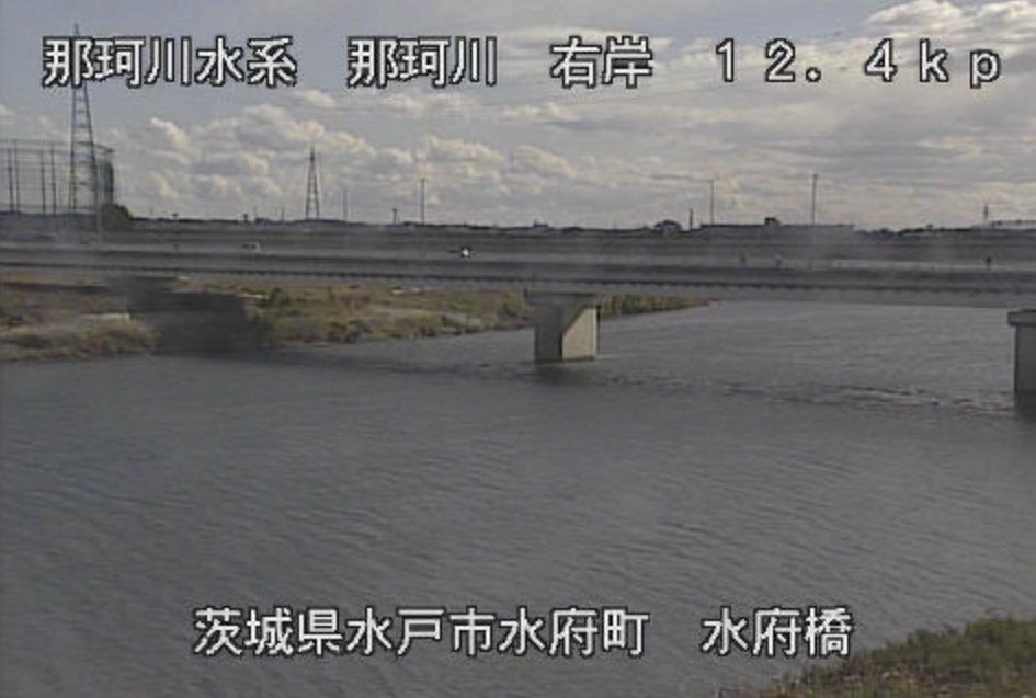 水戸 市 天気
