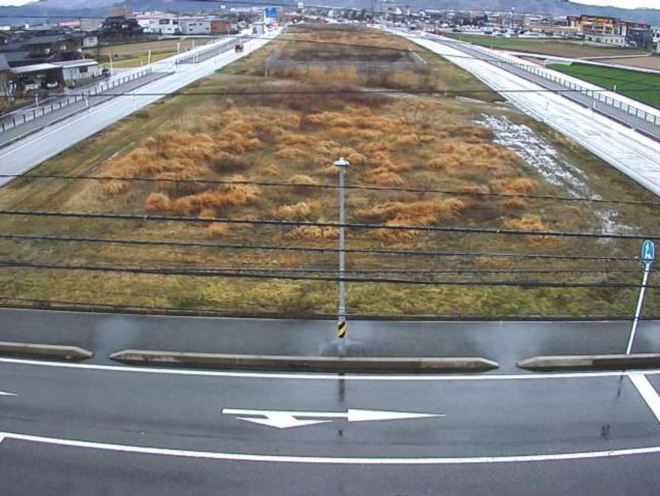 冬期 道路 県 情報 富山