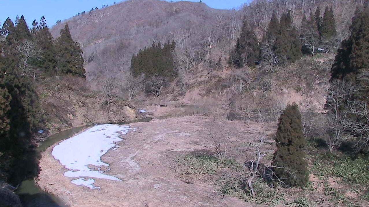温泉 ライブ カメラ 銀山
