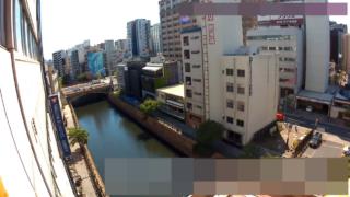 中 天気 区 市 名古屋