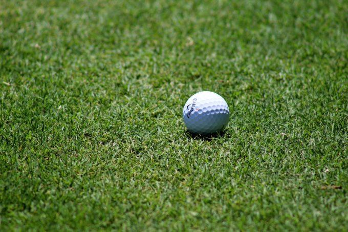 ゴルフ練習場ライブカメラ