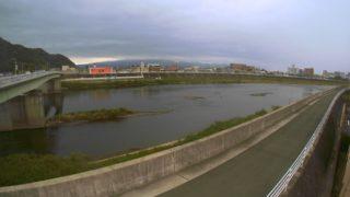浜 ライブ カメラ 千本 増毛町のライブカメラ一覧6拠点