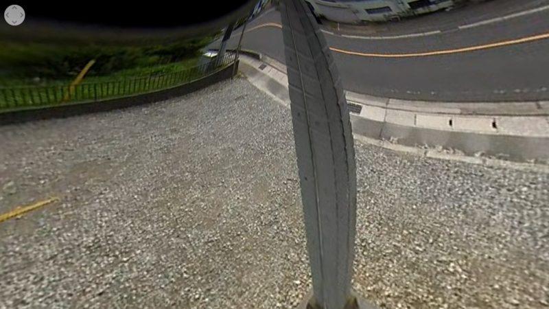 北森ペット病院駐車場ライブカメラ(千葉県茂原市小林)