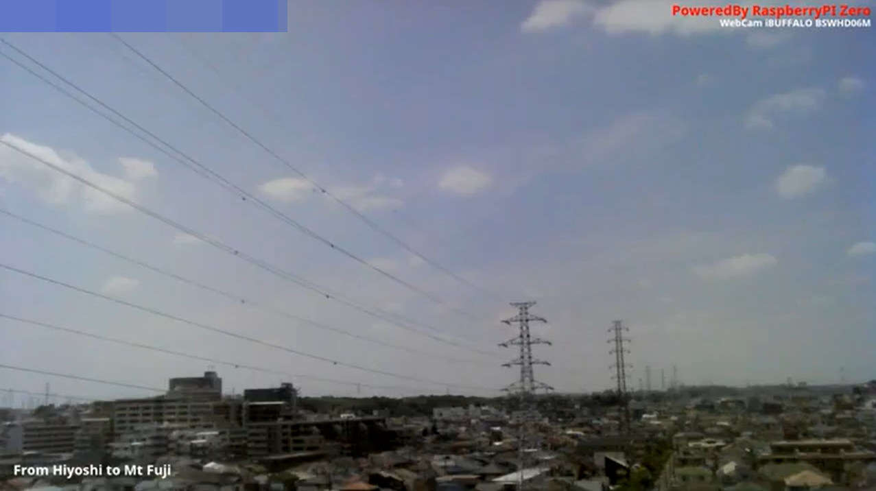 横浜 市 港北 区 の 天気