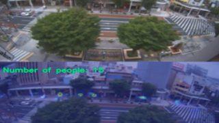 天気 浜松 市 中 区
