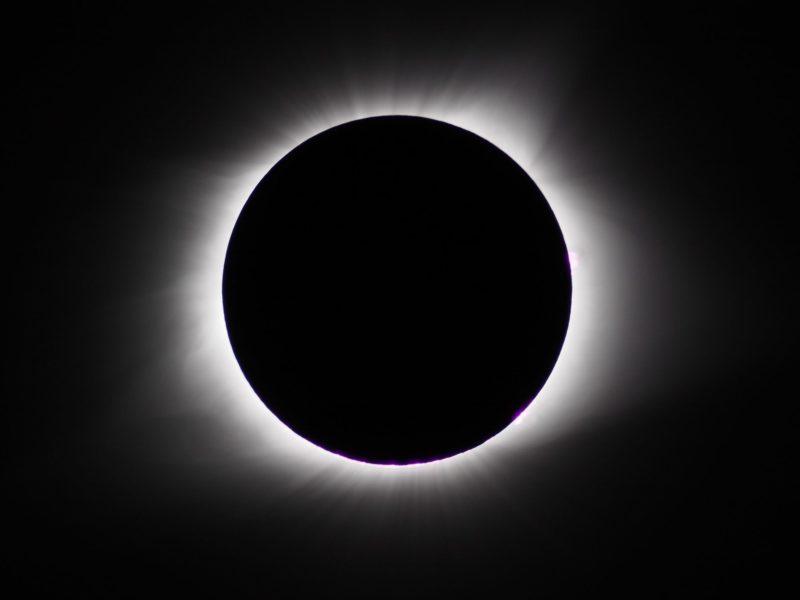 日食ライブカメラ一覧