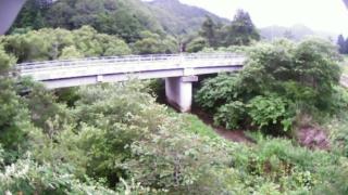 北海道木古内町   ライブカメラDB