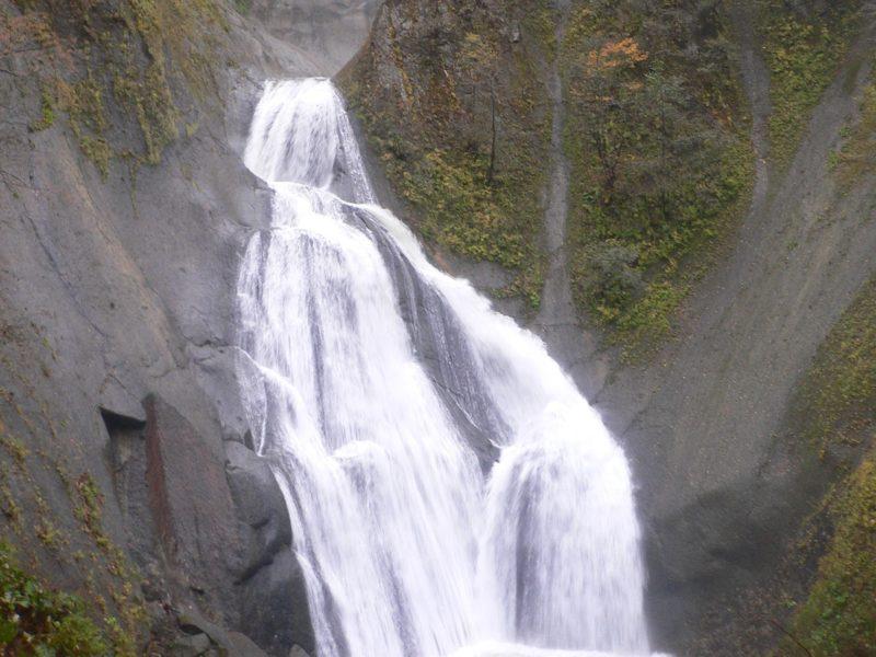 滝ライブカメラ一覧