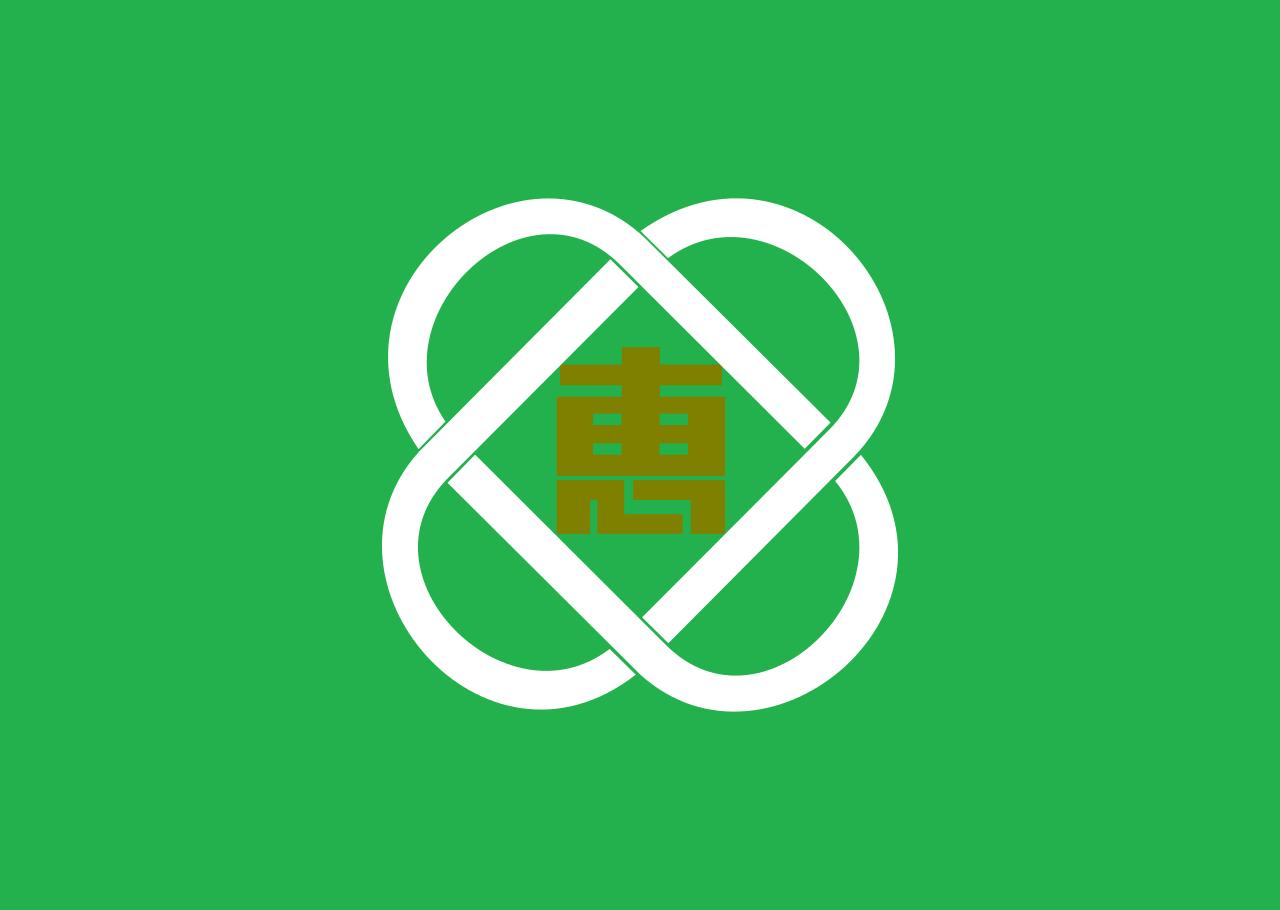 北海道恵庭市のライブカメラ一覧