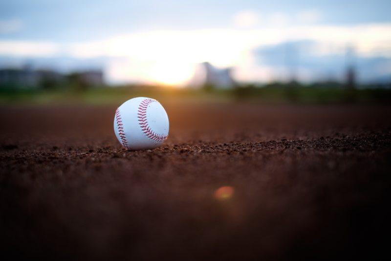 プロ野球ドラフト会議ライブカメラ一覧