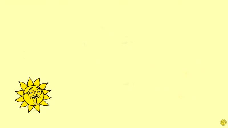 サンテレビ兵庫県新型コロナウイルス記者会見ライブカメラ(兵庫県神戸市中央区下山手通)
