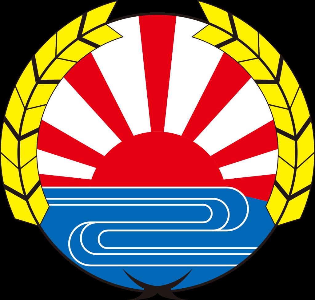 北海道愛別町のライブカメラ一覧