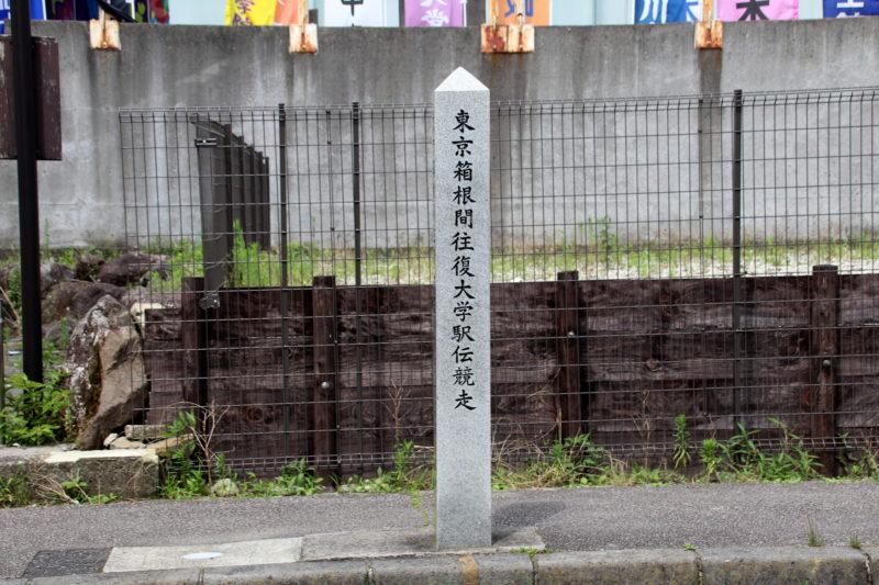 駅伝競走ライブカメラ一覧