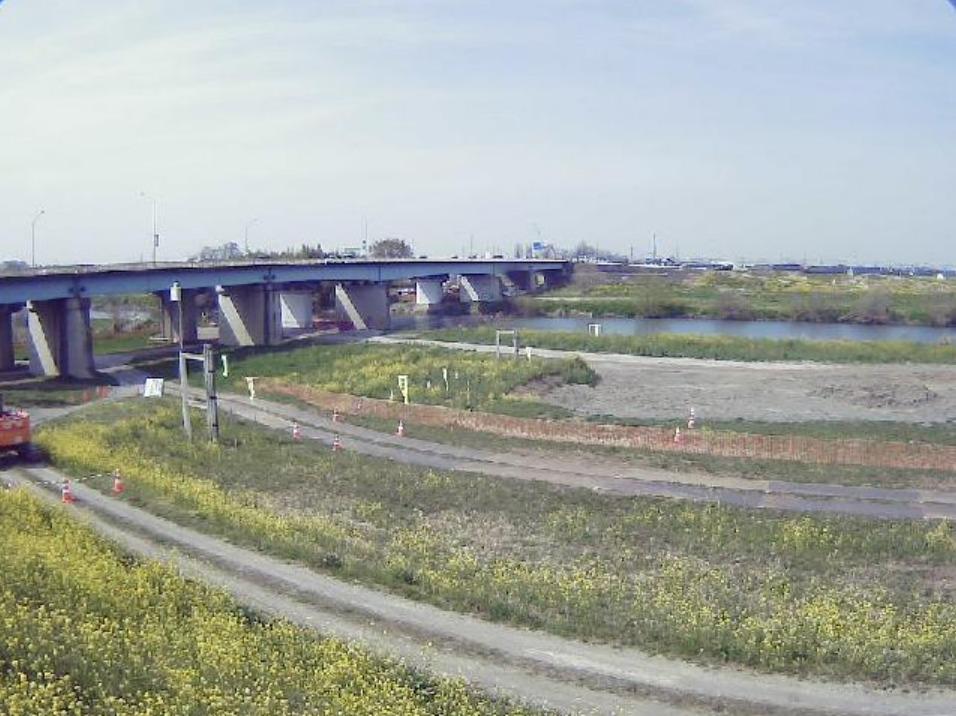 辺川 越 日本の川一覧
