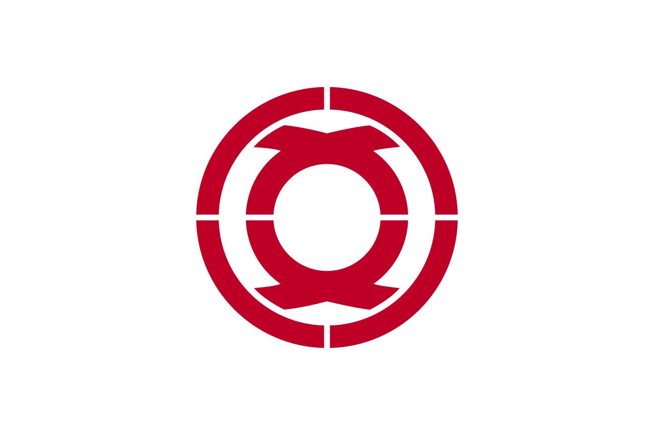 埼玉県秩父市のライブカメラ一覧