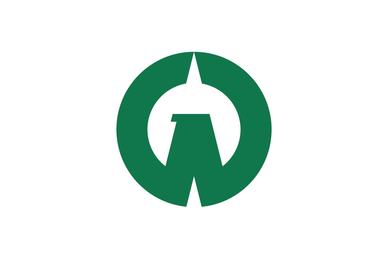 埼玉県入間市のライブカメラ一覧
