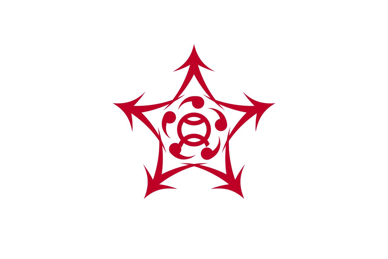 大阪府貝塚市のライブカメラ一覧