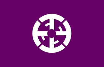 埼玉県上里町のライブカメラ一覧