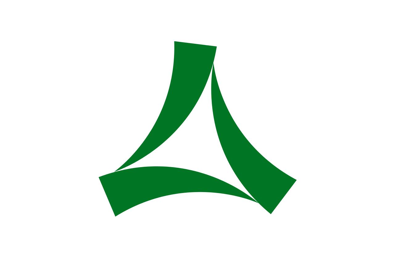 大阪府箕面市のライブカメラ一覧