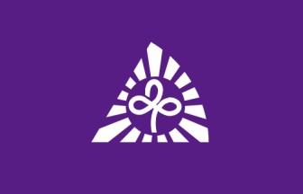 埼玉県宮代町のライブカメラ一覧