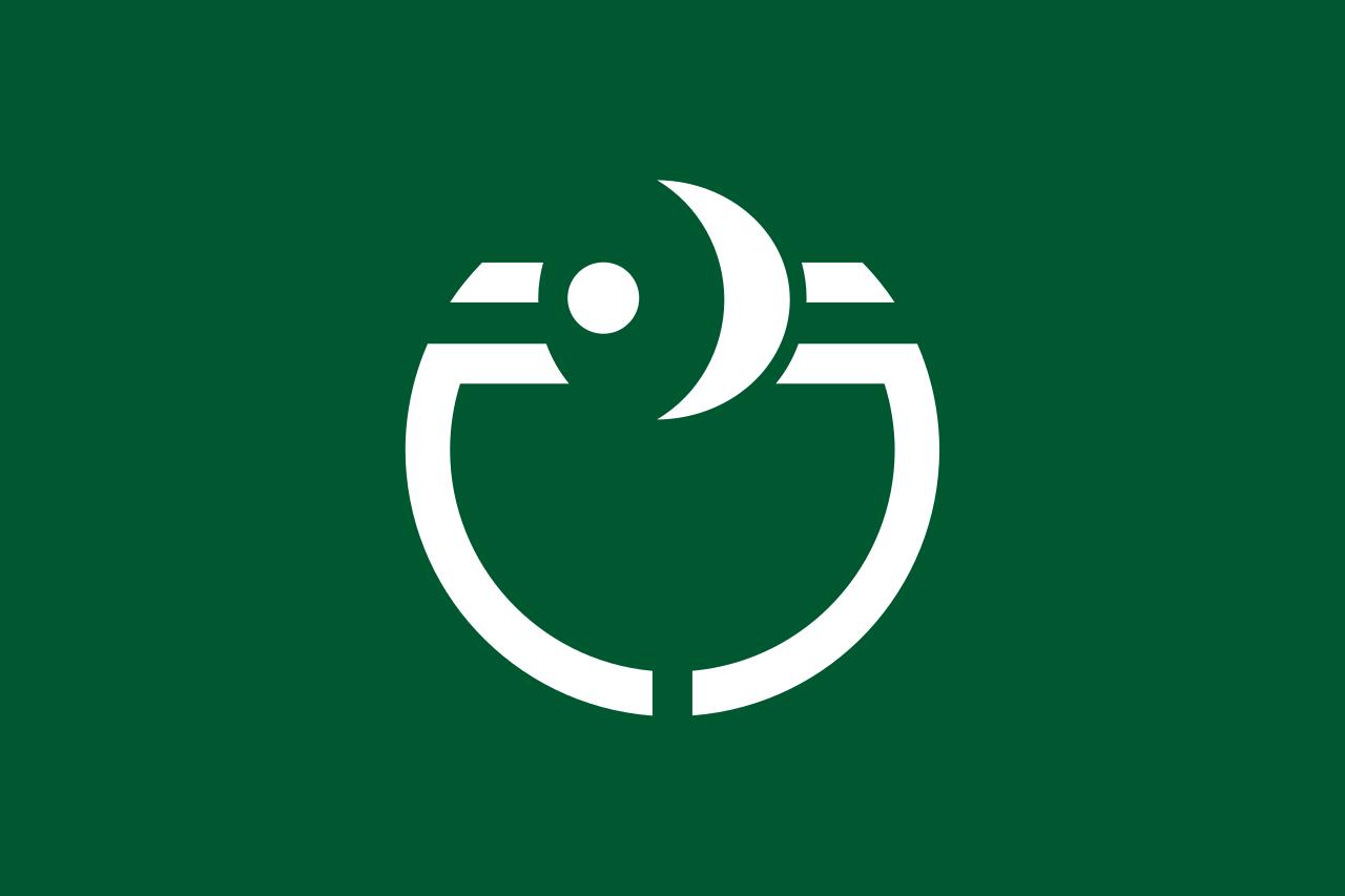 千葉県袖ケ浦市のライブカメラ一覧